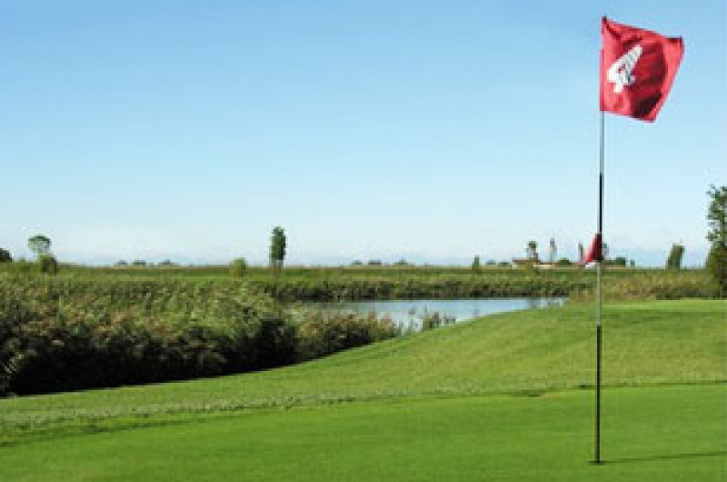 Golf Club Jesolo